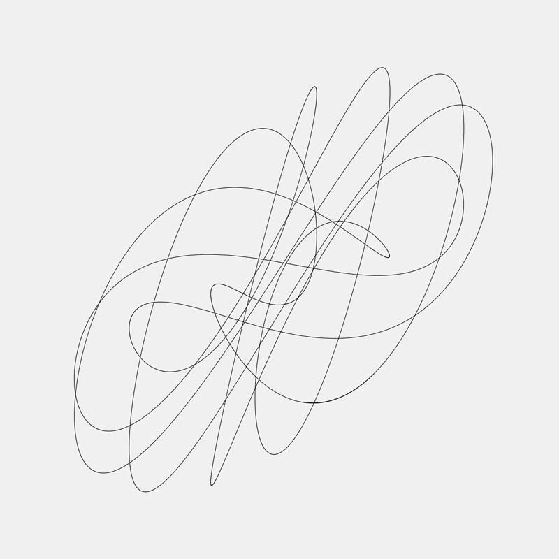 sine wave drawings  u2013 magic  u0026 love interactive