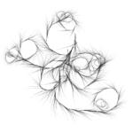 L-system drawing