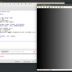 Shades-OpenCV01