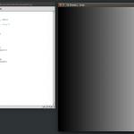 Shades-Python01
